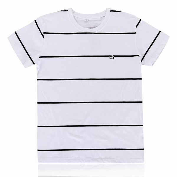 Yarn-Dyed-Kids-Wear-Children-Stripe-T-Shirt-Baby-Clothes-Whosale-China-TYA-KT1204- (1)