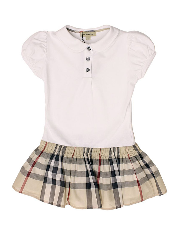 burberry-kids-little-girls-white-polo-344610-105235_zoom (1)