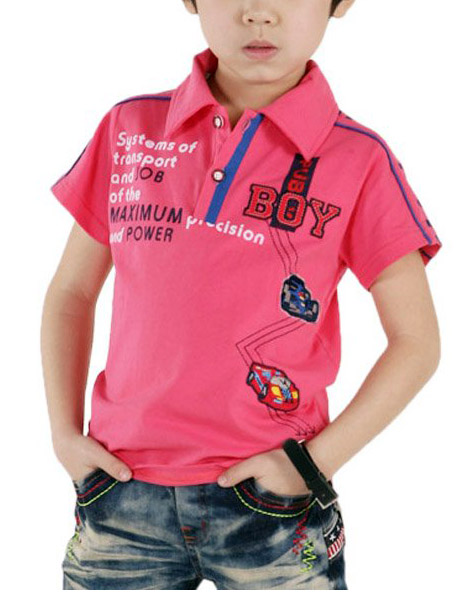 fashion-boys-t-shirts-2012-children-polo-shirt-kids-clothes-children-summer-t-shirt-for-boys