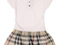 burberry-kids-little-girls-white-polo-344610-105235_zoom