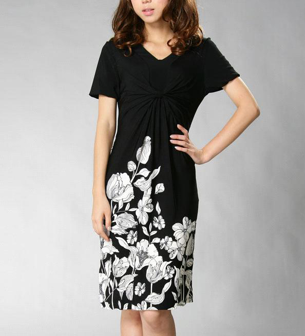 new_ladies_dress_skirt