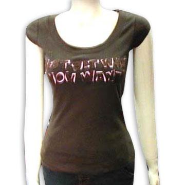 Ladies__T_Shirt__1_x_1_Rib
