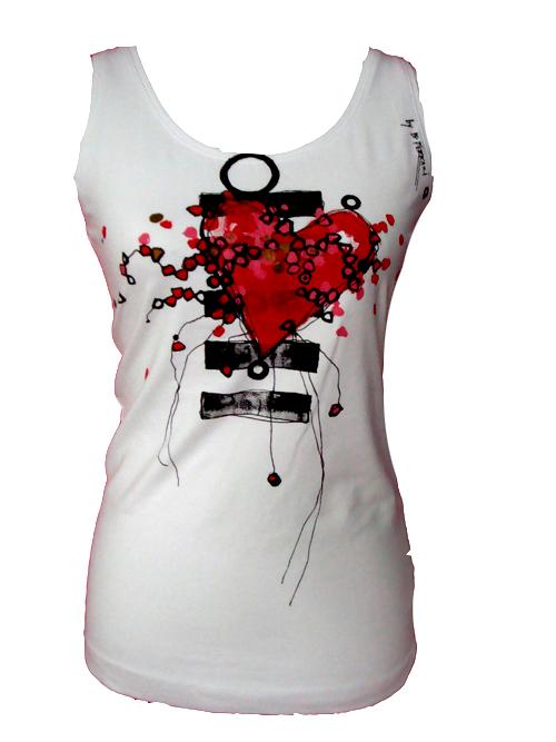 Women-s-Cotton-Printing-Fashion-T-Shirt