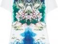 hawaiian-print-t-shirt