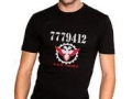 Latest-Mens-Fashion-in-T-Shirts.jpeg