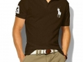 Men-s-Fashion-T-shirts