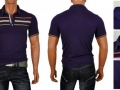 Mens-T-Shirts-575x306