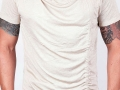 men-t-shirts-fashion-shawl-collar-t-shirt-beige-thumb_600x800_image_1