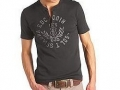 mens-high-fashion-t-shirts-250x250